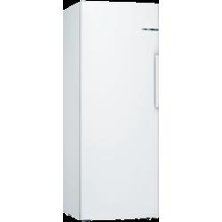 Réfrigérateur 1 porte BOSCH...