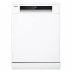 Lave vaisselle BRANDT BDF324DW
