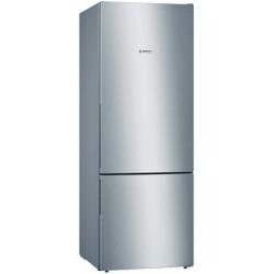 Réfrigérateur combiné BOSCH...