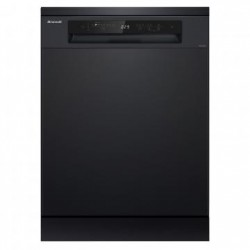 Lave vaisselle BRANDT BDF324DB